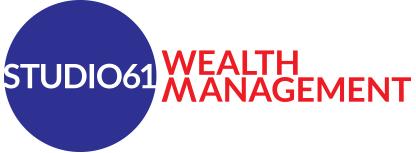 Studio61 Management