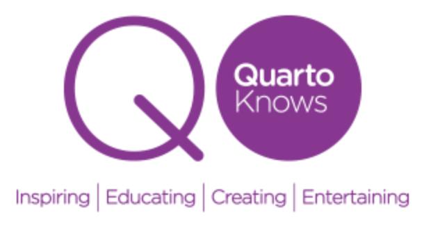 quarto-group-logo-2017-01-13