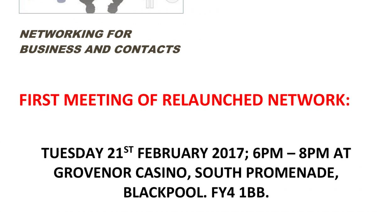 8-NETWORK-RELAUNCH-FLYER