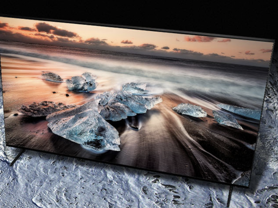 Samsung electronics Screen Shot 2018-09-24 at 10.08.47