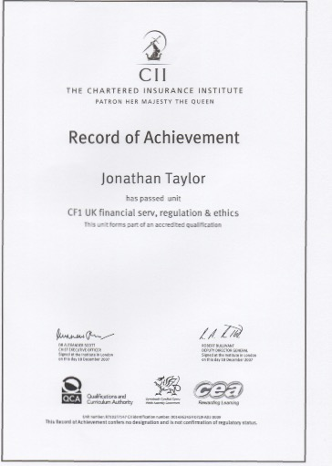 CF1-UK-financial-serv-regulations-and-ethics