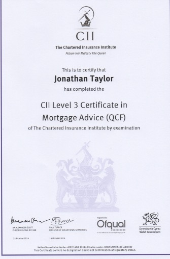 CII-Level-3-Certificate-in-Mortgage-Advice