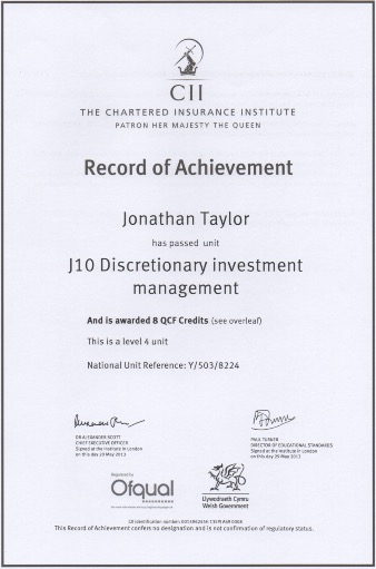 J10-Discretionary-Investment-Management