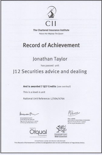 J12-Securities-Advice-and-Dealing