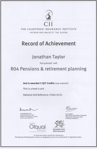 R04-Pensions-and-Retirement-Planning