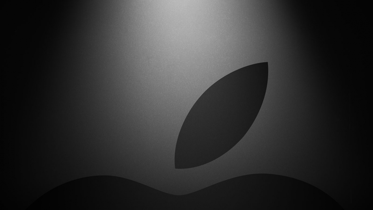Apple Inc Screenshot 2019-03-17 at 15.05.00