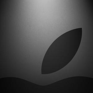 Apple Inc Screenshot 2019-03-17 at 15.05.00