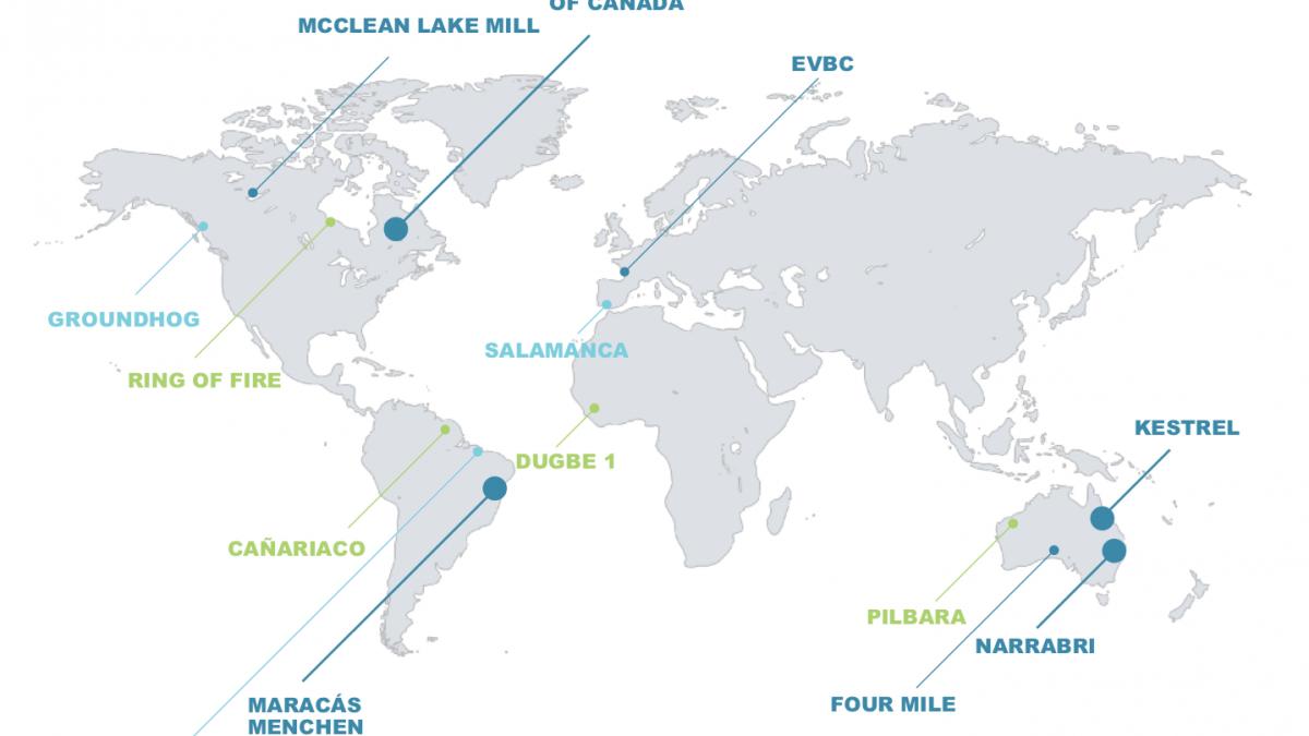 Anglo Pacific Group Plc Screenshot 2019-05-26 at 09.39.50