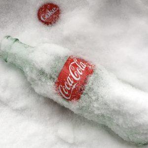 coca Cola Screenshot 2019-06-09 at 14.57.22