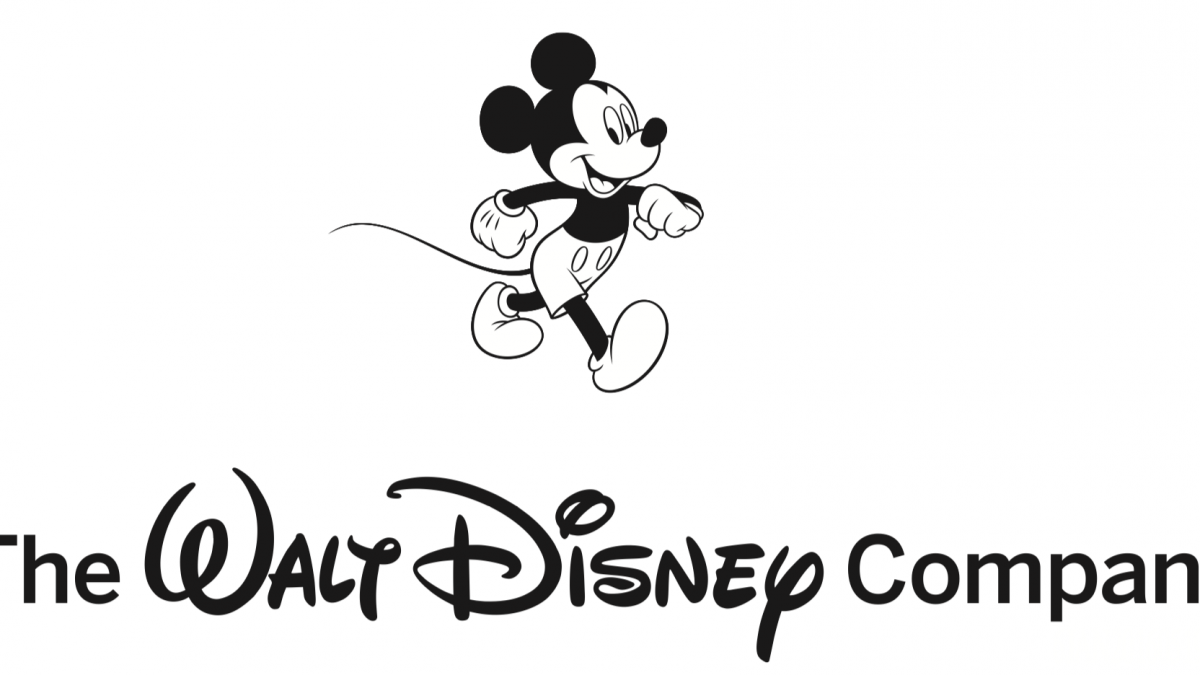 Disney logo Screenshot 2019-08-18 at 09.13.51