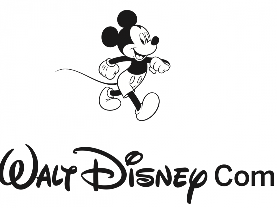 Disney logo Screenshot 2019-08-18 at 09.13.51