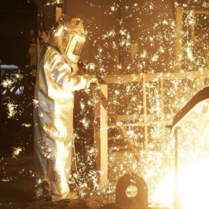 US Steel Corp Screenshot 2019-08-04 at 15.17.50