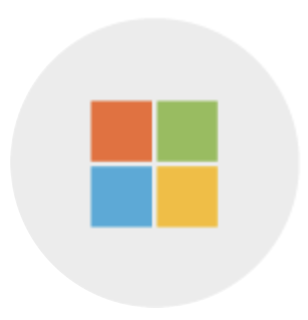 Microsoft logo Screenshot 2019-10-13 at 11.08.58