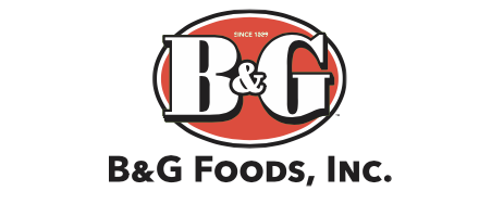 B&G Foods Inc Screenshot 2021-04-11 at 11.27.49